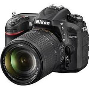New Photos uploaded on website